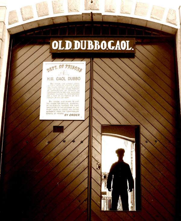 Escape Room Dubbo